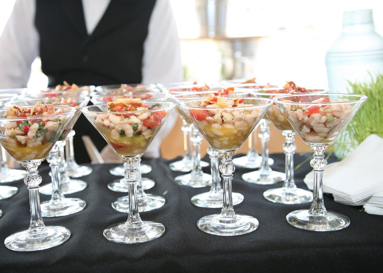 catering nashville a catered affair